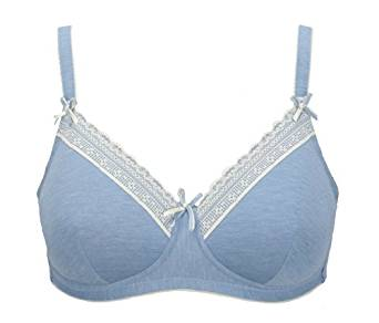 addf30ade68 Caress Lightly Padded Post Surgery Mastectomy Bra. A beautiful lightly  padded non-wired ...
